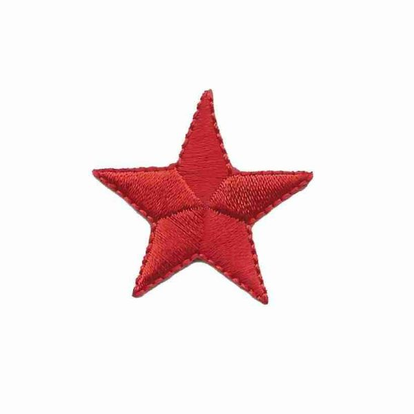 Red-Star-Patches-One-and-a-half-inch