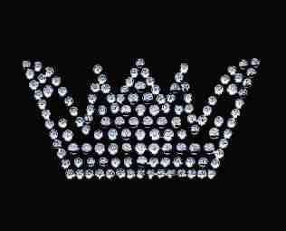 Princess-Crown-Applique-hotfix-ironon