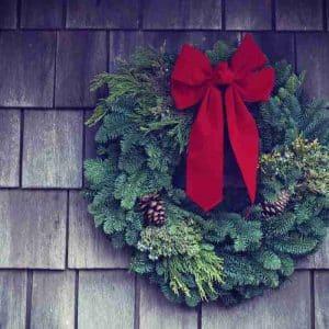 Holiday / Seasonal