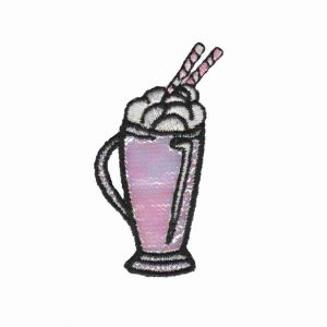 Ice-Cream-Shake-Patch