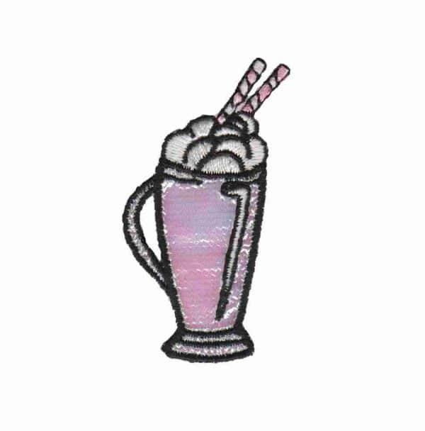 Ice-Cream-Shake-Patch
