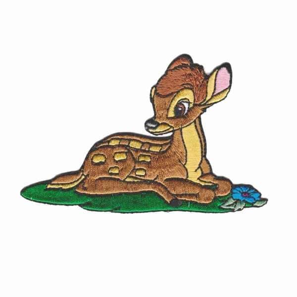 Bambi-Patch