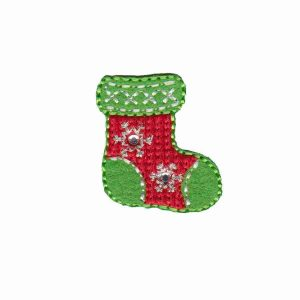 Christmas-Stocking-Patch