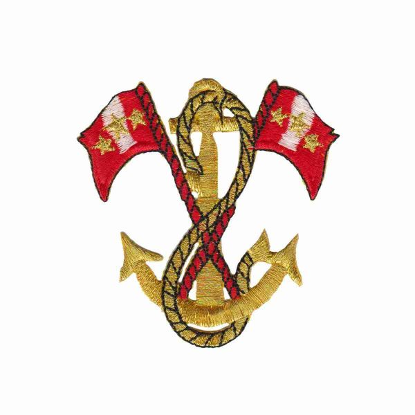 Gold-Anchor-with-flags-nautical-patch